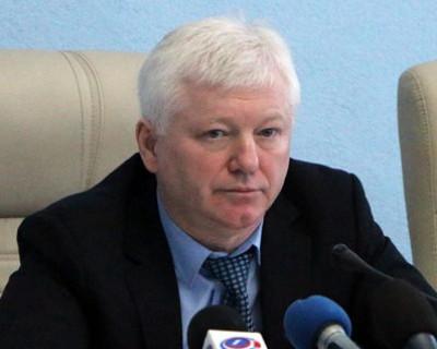 Олег Казурин: Губернатор один в поле не воин!