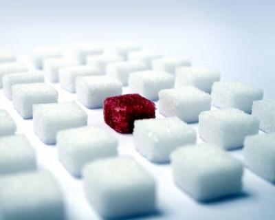 Контрабанда сахара в Крым из Украины. Махинации и спекуляции