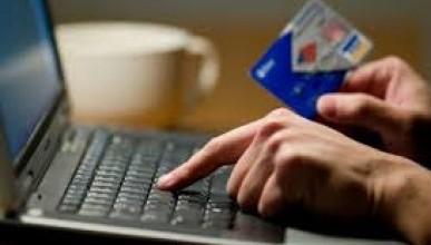 Доинтернетился! Интернет - мошенничество в Севастополе