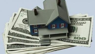 Рынок недвижимости в Крыму начал застывать