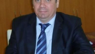 В ведомстве Восканяна от «ИНФОРМЕРа» потребовали опровержений!