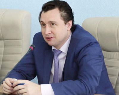 Корректный ответ Алексея Еремеева на обвинения Чалого в свой адрес (аудио запись разговора)