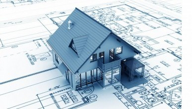 Севастополь занял третье место в рейтинге стоимости жилья