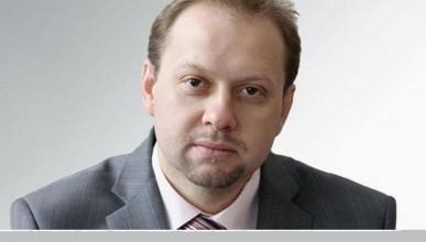 Московский политолог об Алексее Чалом: «Не надо выпендриваться и изображать перед всеми, что ты умнее президента…»