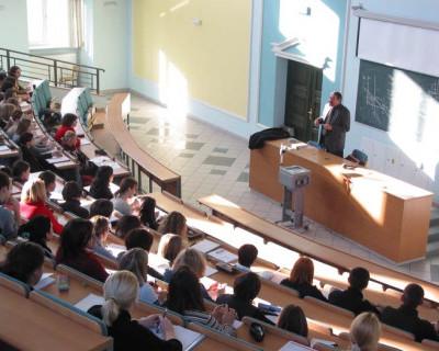 У крымских студентов, появится реальный шанс, получить качественное образование дающее дорогу в жизнь и окно в Европу