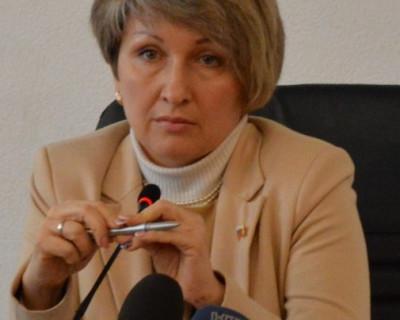 Вопросы к севастопольскому депутату
