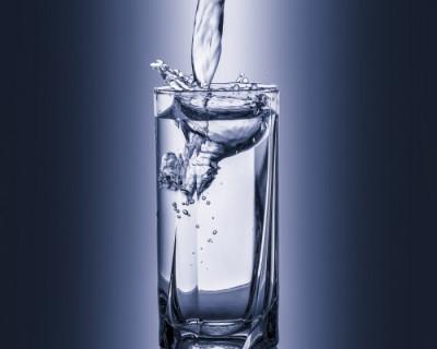 Жителям Северной стороны Севастополя следует запастись водой!
