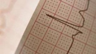 Поликлинические кардиологи «бегут» из Севастопольской Первой городской больницы из-за низкой оплаты труда