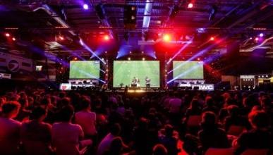В Севастополе состоится турнир по киберфутболу FIFA 15