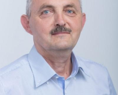Поздравляем совместно с Севастопольским отделением Партии «ЕДИНАЯ РОССИЯ» депутата ЗС Виктора Посметного