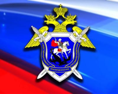 В Севастополе житель Москвы подозревается в даче взятки сотруднику полиции