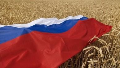 Через три месяца землю в Российской Федерации можно будет использовать в 93 вариантах!