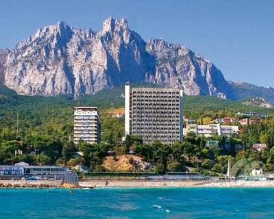 Важная информация для собственников курортных учреждений Крыма