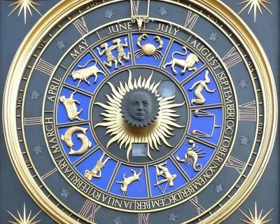 Астрологический прогноз на 15 июля 2015 года