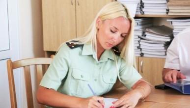 Севастопольских школьников проверят на наличие наркозависимости (фото)