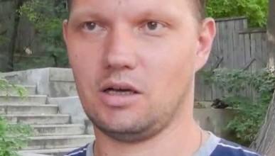 Профилактический рейд РОО «Дорожный контроль - Севастополь»