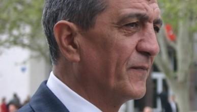 Ответы Губернатора Севастополя на вопросы читателей «ИНФОРМЕРА» (2 часть)