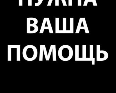 """""""Севастопольские известия"""" уже завтра могут быть ликвидированы? (документ)"""