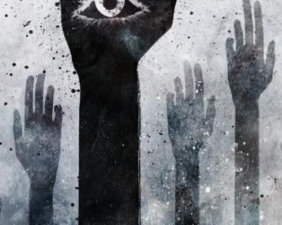 Борьба севастопольцев за свою жизнь продолжается! (скан письма)