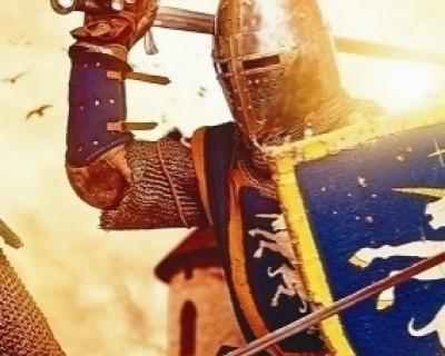 В августе в Судаке состоится XV международный рыцарский фестиваль «Генуэзский шлем»