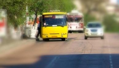 Крымскийобщественныйтранспорт:взглядизнутри