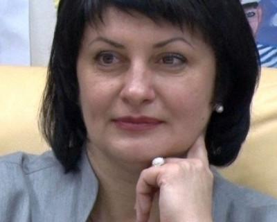 Татьяна Лобач: «Депутаты, поддержавшие поправки Кулагина, наверное, не разобрались»