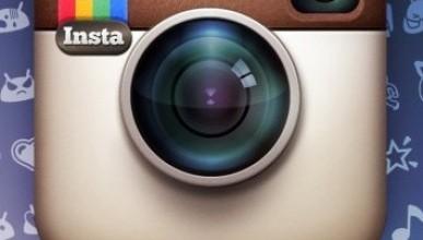 Выходные в севастопольском Instagram (фото)