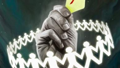 Открылось онлайн голосование за кандидатов в Общественную палату Севастополя