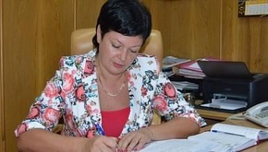 В Крыму объявлен день выборов Президентов