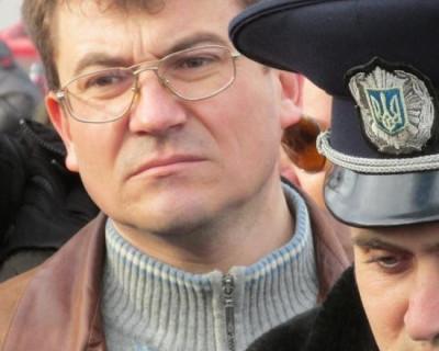 За какие заслуги Иван Комелов в 13 лет получил награду «Ветеран труда»?