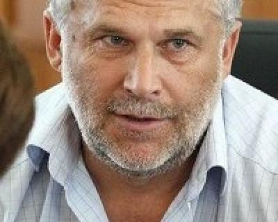 Борис Колесников ответил Алексею Чалому: «некомпетентные, чванливые и вороватые»