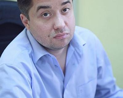 Евгений Ревзин: «В России потеряна школа журналистики»