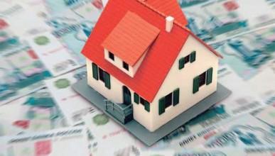 Спрос на крымскую недвижимость значительно вырос за последний год