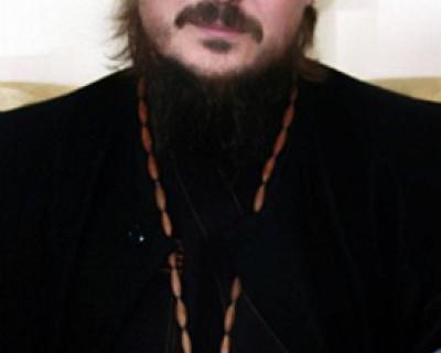 Новый генеральный директор Заповедника «Херсонес Таврический»