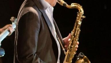 Тринадцатый международный фестиваль Koktebel Jazz Party, пройдет в этом году в Коктебеле с 28 по 30 августа