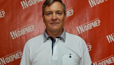 Вадим Колесниченко: «Федерация хоккея Севастополя была, есть и в дальнейшем готова работать на развитие спорта»