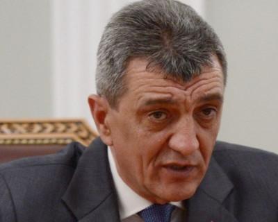 Губернатор Севастополя высказал своё отношение к митингам