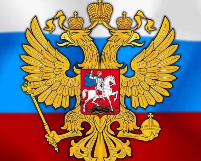За что любят Россию севастопольцы и гости города? (видео)