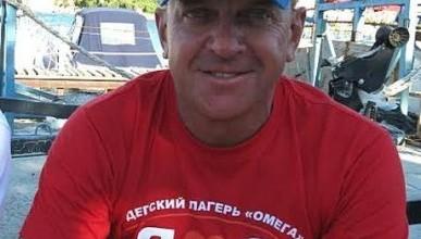В Правительстве Севастополя грядут резонансные отставки