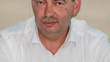 Александр Лившиц делится вариантами решения вопроса о канализовании Балаклавы