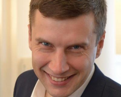 """Как Игорь Соловьёв включил своих соратников в ряды """"приспособленцев"""""""