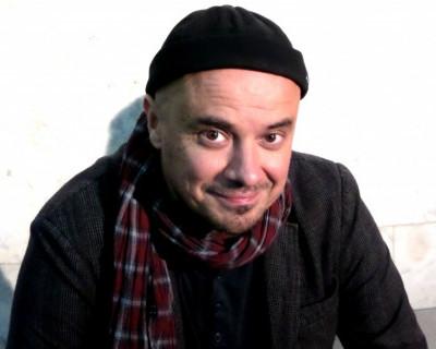 Поэт и режиссёр Влад Маленко открыл Севастополю «Таганский Фронт». «Севастополь – лакмусовая бумажка для любого русского человека…» (фото, видео)