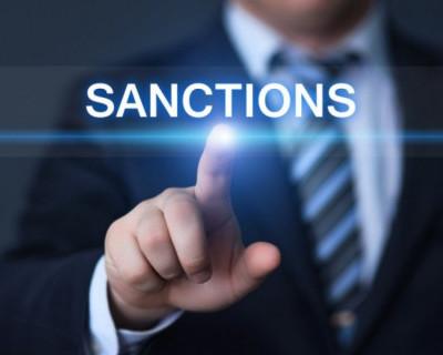 Как санкции повлияли на вашу жизнь?