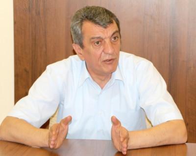 За несанкционированные свалки в Севастополе будут штрафовать по максимуму!