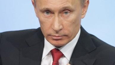 За неисполнение чиновниками поручений Президента РФ в Севастополе - увольнение!
