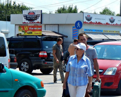 О проблемах жителей Северной стороны Севастополя поговорили и забыли?