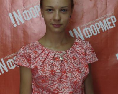 Эта маленькая девочка, сделала для Севастополя больше, чем некоторые громогласные представители власти (фото, видео)