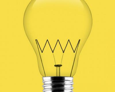 Отключение электроэнергии в Севастополе 20 августа (список улиц)