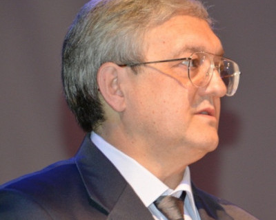 В Севастопольском филиале МГУ произошли долгожданные перемены
