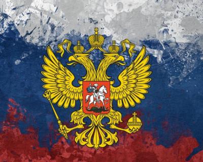 «Выбирай». Лучший логотип России